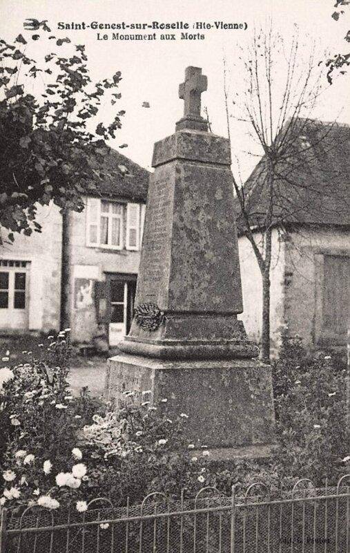 Saint-Genest-sur-Roselle (1)