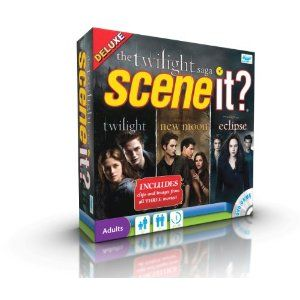 Scene_It