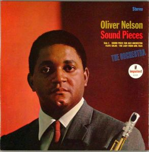 Oliver_Nelson___1966___Sound_Pieces__Impulse__