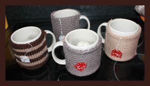 cosy mug4