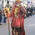 Remiremont carnaval 044