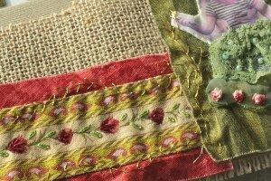 couverture textile_8