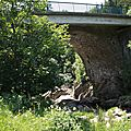 St Eulalie-Mt Gerbier de Jonc 4km-04-Dept 07