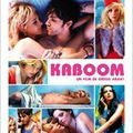 Kaboom de Gregg Araki