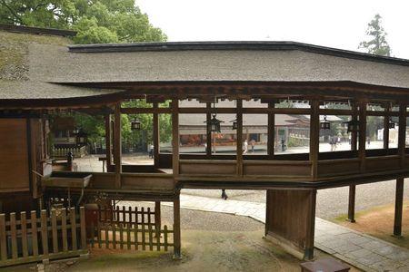 1 et 2 juillet Takamatsu Kotohira 251