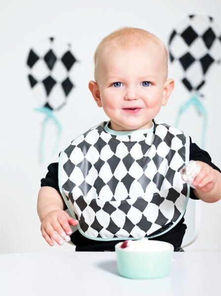 bib-for-baby-design-trendy copie