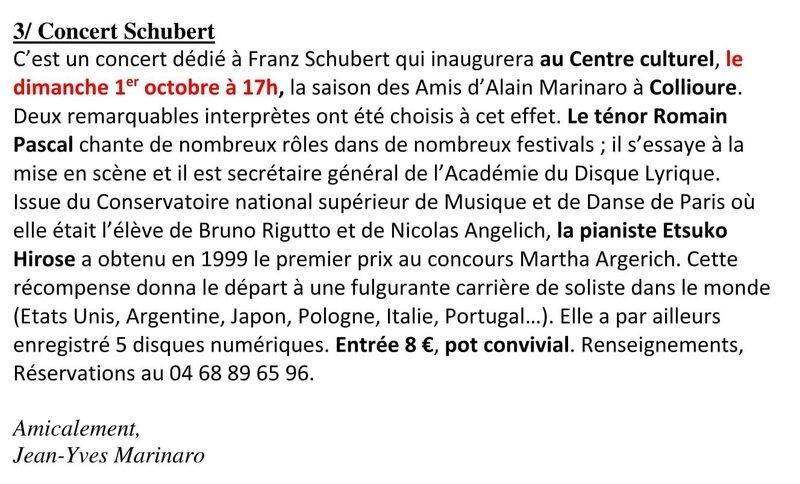 Tautavel et Collioure-2 d