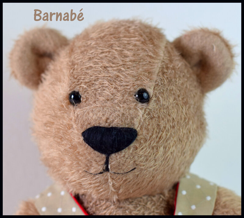 Barnabé1