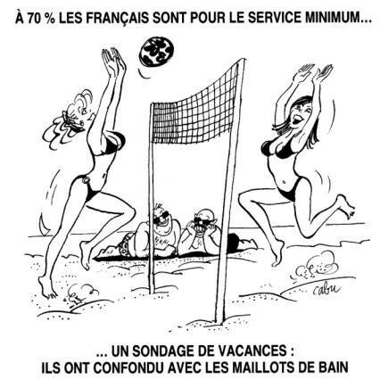 le_canard_enchaine_n4527_010807_d01_i