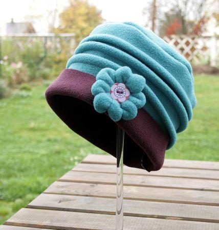 chapeau_001