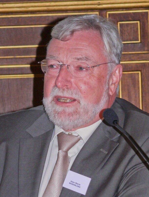 C 20. Guy Woerhling
