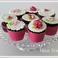 cupcakes nimes pate a sucre 3