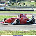 CC Circuit de Bresse 2015 E2_058