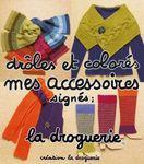 droles_et_colores_1_264x300