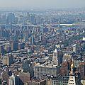 NY_jul11_empiretop40