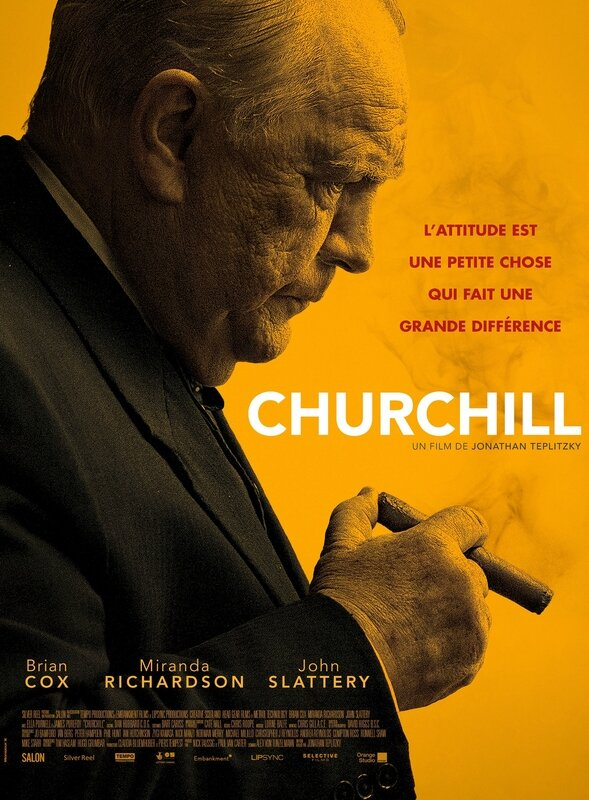 120-churchill-HD