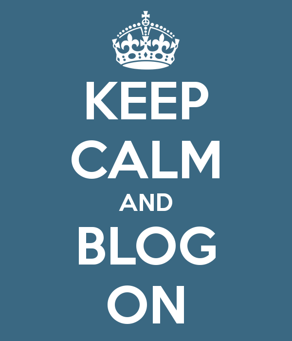 keep-calm-and-blog-on-101