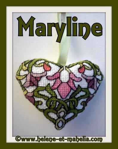 35 maryline_salfev16