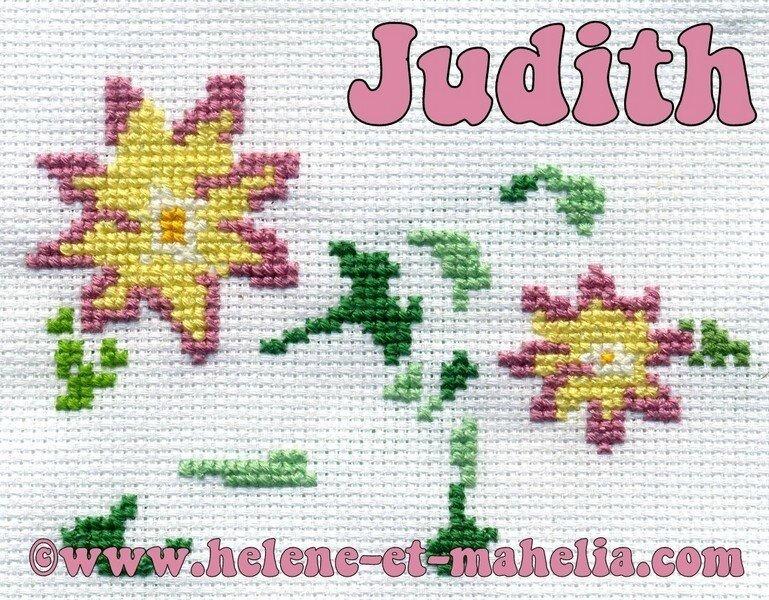 judith DE_saljuil14_4