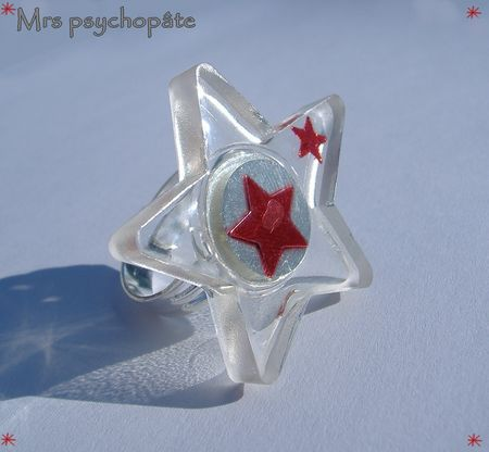 bague_be_a_star_