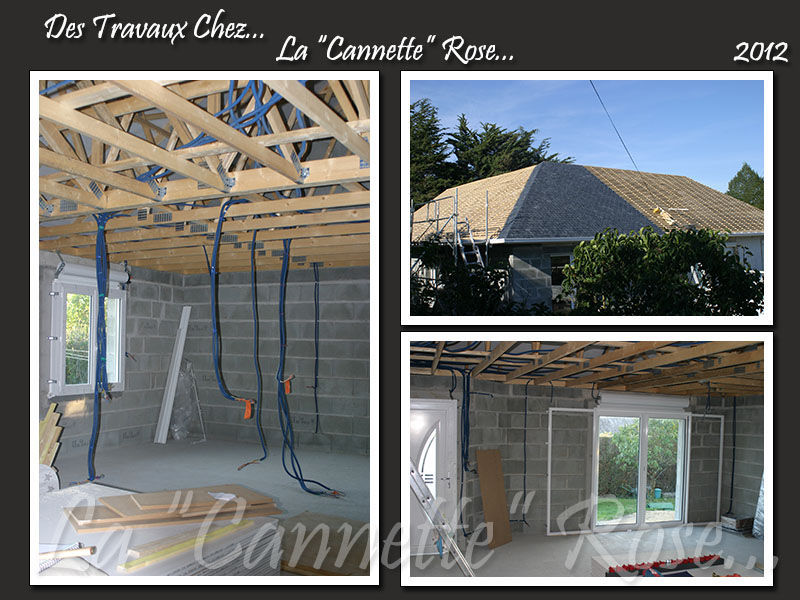 Maisons de ville 24h architecture travaux renovation for Architecte ariege