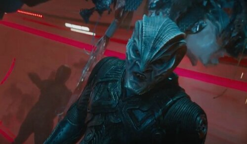 Star Trek Beyond (photo) (2)