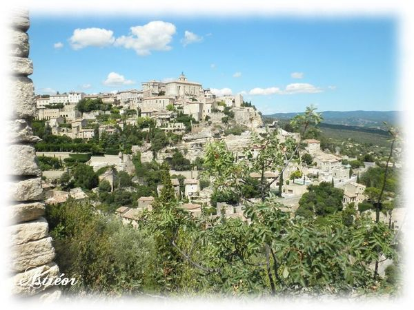 Gordes1