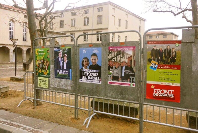panneaux affichage (2)