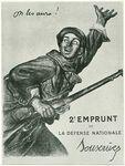 propagande_france
