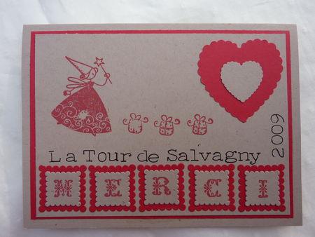Pour_la_Tour_de_Salvagny