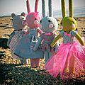 http://kokelikotage.canalblog.com/