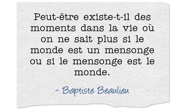 Citation_Beaulieu_3