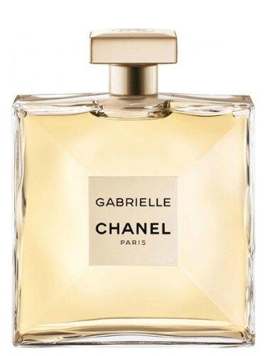 2017 0909 Gabrielle perfume