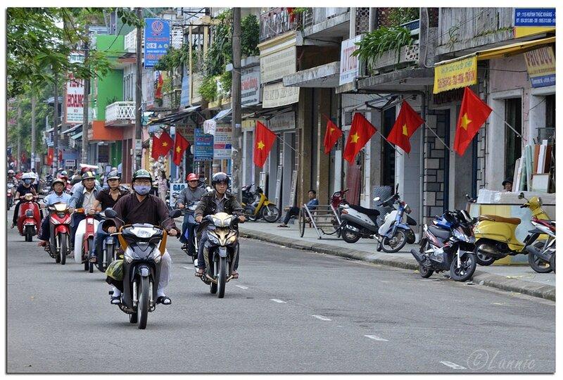 Vietnam_ (572)