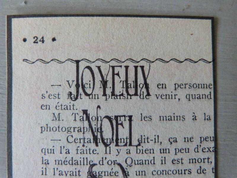 Etiquette Noël Cerf Elis (2)