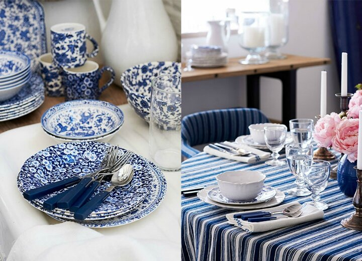 Ralph-Lauren-Home-Collections-8