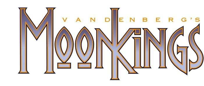 Moonkings_logo