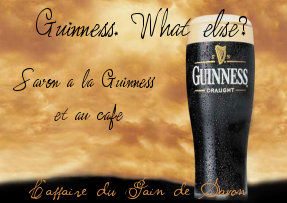_savonguiness