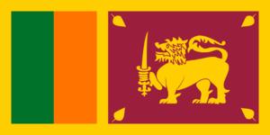 drapeau-sri-lanka2