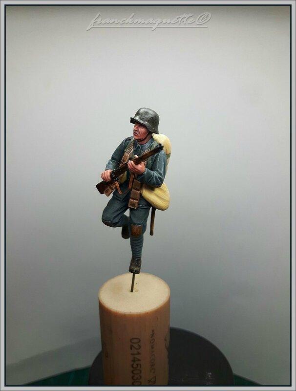soldat allemand 3