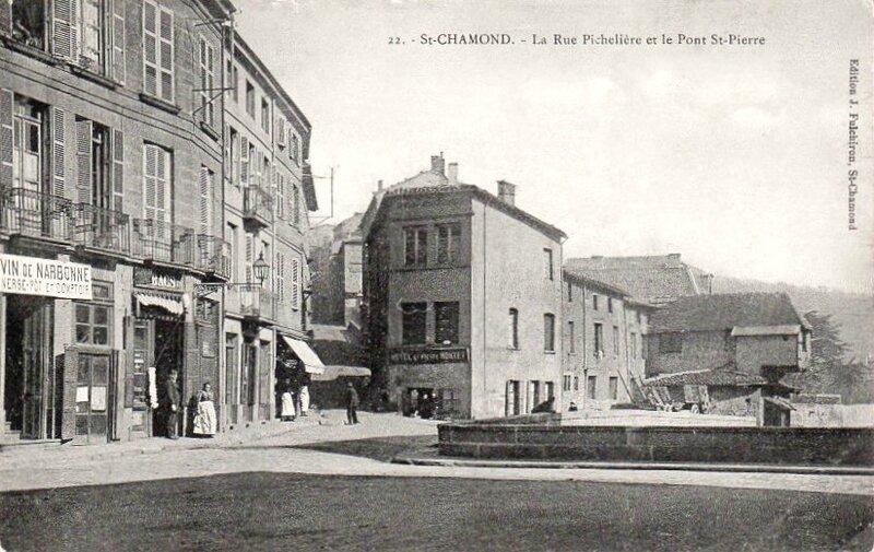rue Pichelière (1)