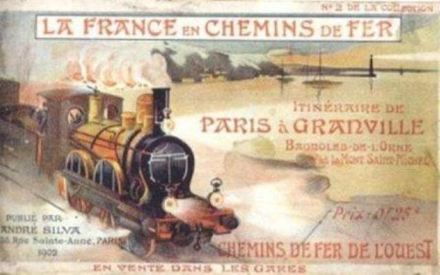 pub_paris_granville_1902