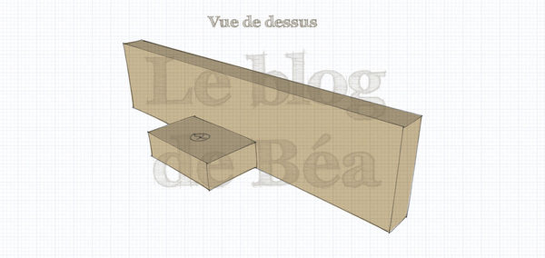 traverse_table_basse1
