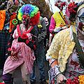 zombie walk 2013_1382