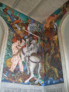 472_Cuernavaca_Palacio_de_Cortes_Mural_de_Diego_Rivera