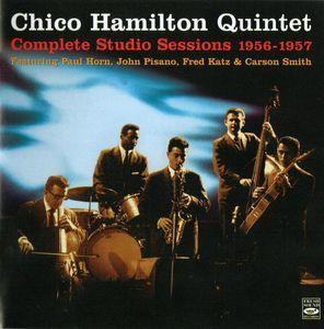 Chico_Hamilton_Quintet___1956_57___Complete_Studio_Sessions__Fresh_Sound_