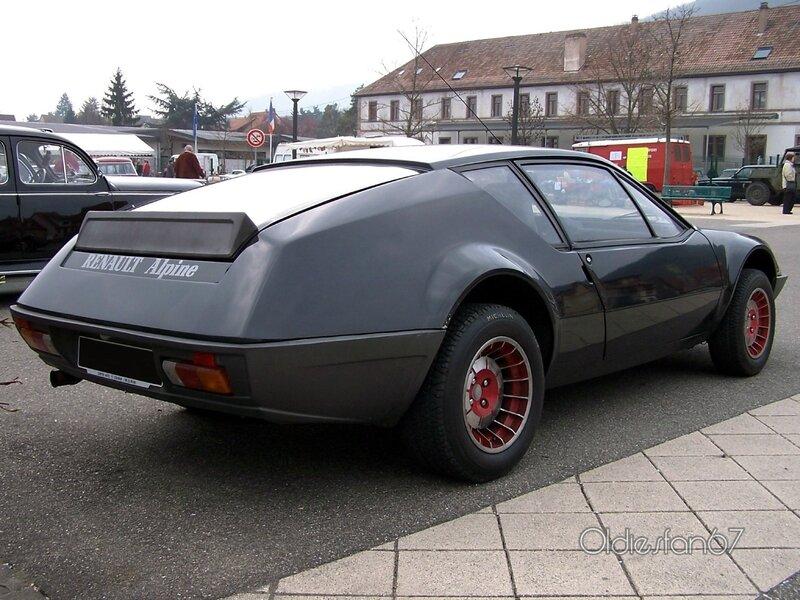 alpine-a310-v6-1976-1984-f