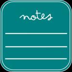 notes b