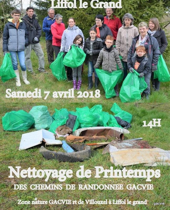 4 Nettoyage Image