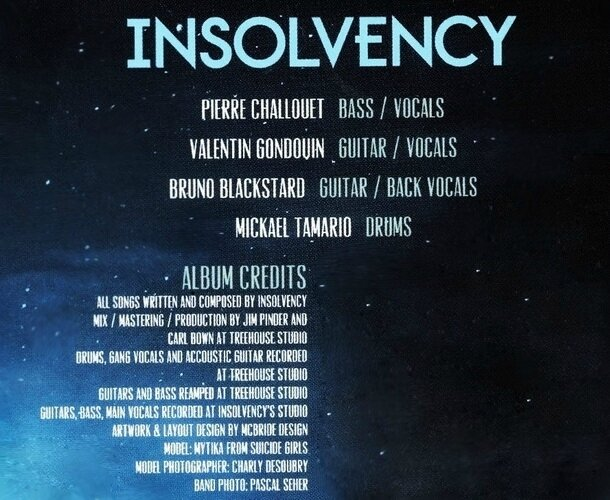 insolvencyLineUp
